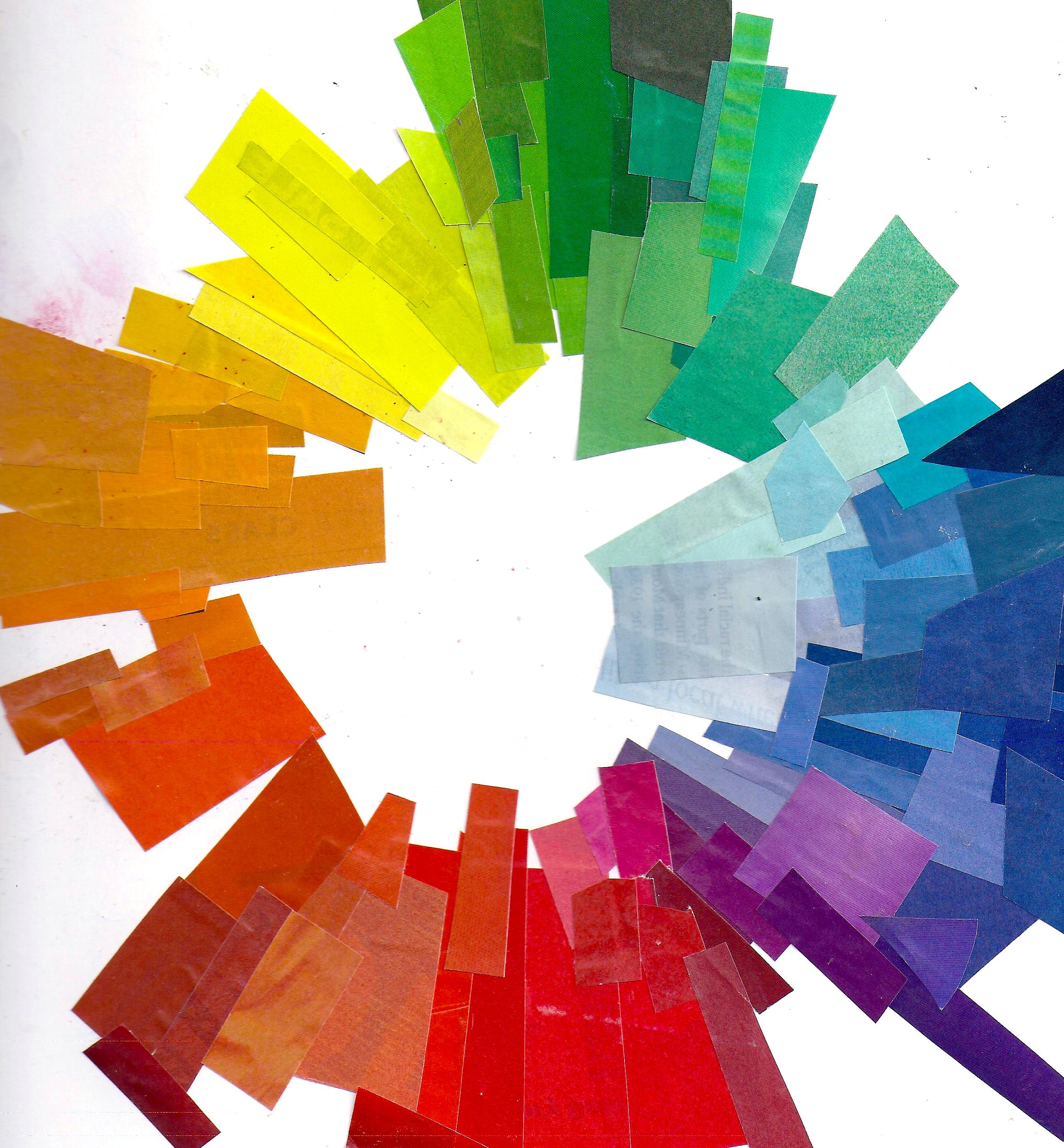 Design Projects Duncan Parcells